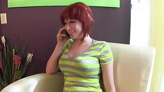 Zoey Nixon - My step sister is an Alien