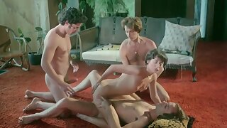 Hot Nibble (1978)