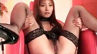 Hitomi Ikeno Of age Japanese nurse part4