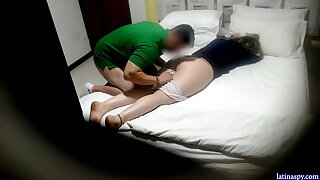 babe fro transmitted to friend zone fumbling up giving up lose concentration good pussy