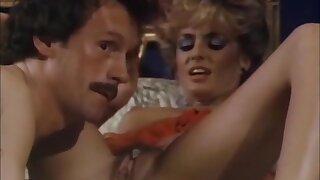 Raw Talent (1984)
